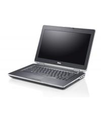 Dell Latitude E6430 i5-3210M