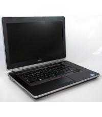 Dell Latitude E6420 i5-2520M