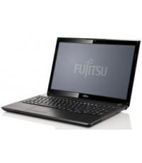 Fujitsu Lifebook E752 i5-3320M