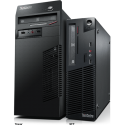 Lenovo ThinkCentre M92p i5-3470