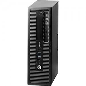 HP 600 G1