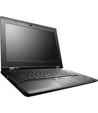 Lenovo L530 i3-3120