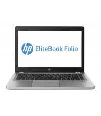HP EliteBook 9470m i5-3427