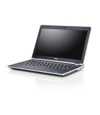 Dell Latitude E6230 i7-3540M