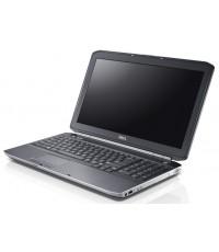 Dell Latitude E5530 i5-3210M