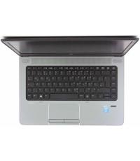 HP ProBook 640G1 i5-4200