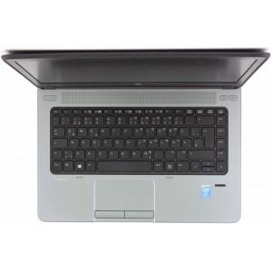 HP ProBook 640G1