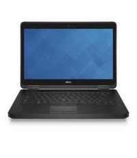 Dell Latitude E5440 i5-4200M