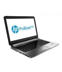 HP ProBook 430G1 i5-4200U
