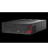 Fujitsu Esprimo E420 i3-4130
