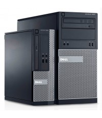 Dell Optiplex 3020 i3-4130 3.4 GHz