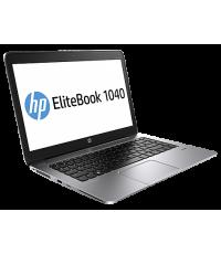 HP ProBook 1040G1 i5-4300