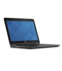 Dell Latitude E7240 i7-4600U