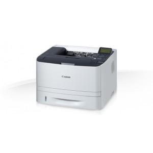 Canon i-SENSYS LBP-6670 DN