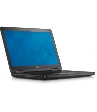 Dell Latitude E5540 i5-4200