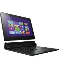 Lenovo ThinkPad Helix i7-3667U