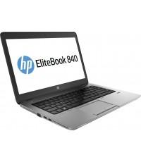 HP EliteBook 840G2 i7-5500U