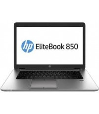 HP EliteBook 850G1 i5-4210U