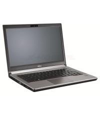 Fujitsu Lifebook E743 i7-3632QM
