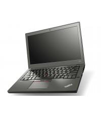 Lenovo X250 i5-5300
