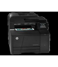 HP LaserJet Pro 200 M276n