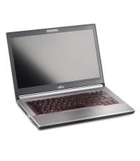 Fujitsu Lifebook E744 i5-4200M