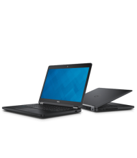 Dell Latitude E5450 i5-5200U