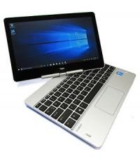 HP ProBook Revolve 810G1 I5-3437U