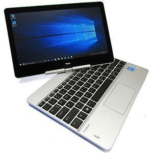 HP EliteBook 810G3