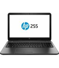 HP ProBook 255G3 AMD E1