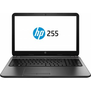 HP ProBook 255G3