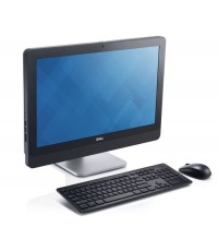 Dell OptiPlex 9030 AIO i5-4590S 3.0 GHz