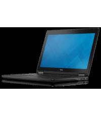 Dell Latitude E7250 i5-5300U