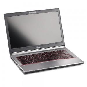 Fujitsu Lifebook E744