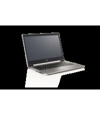 Fujitsu Lifebook U745 i5-5200U