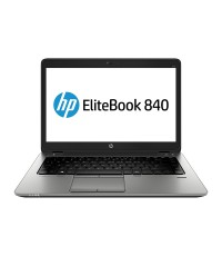 HP EliteBook 840G1 i7-4600U