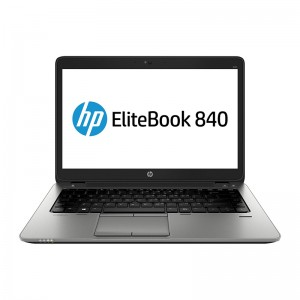 HP EliteBook 840G1