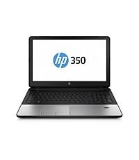 HP 350G2 i5-5200U