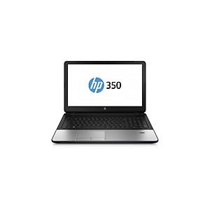 HP 350G2