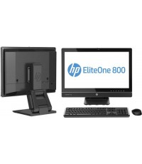 HP EliteOne 800G1 AIO