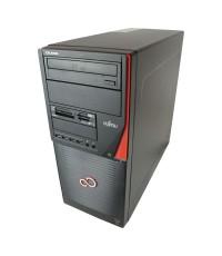 Fujitsu Fujitsu CELSIUS W530 Xeon E3-1226v3
