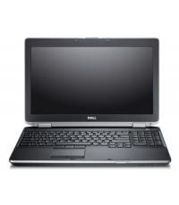 Dell Latitude E6540 i7-4810MQ