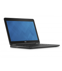 Dell Latitude E7250 i5-5200U