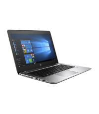 HP ProBook 440G3 i5-6200U