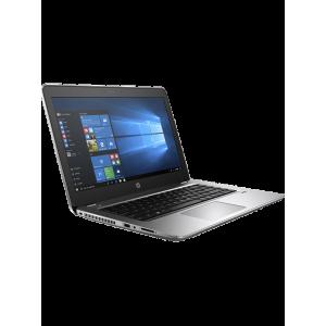 HP ProBook 440G3