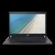Acer TM P648
