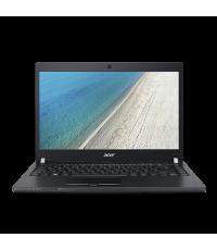 Acer TravelMate P648-M i5-6200U