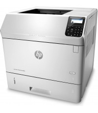 HP LaserJet Enterprise 600 M605