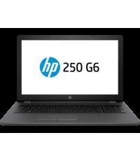 HP ProBook 250G6 i3-6006U