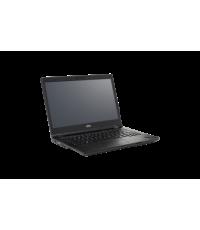 Fujitsu Lifebook E448 i3-7130U